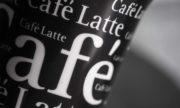 1011 Kaffeetasse