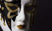 1015 Maske