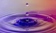 1026 Wassertropfen 1