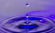 1027 Wassertropfen 2