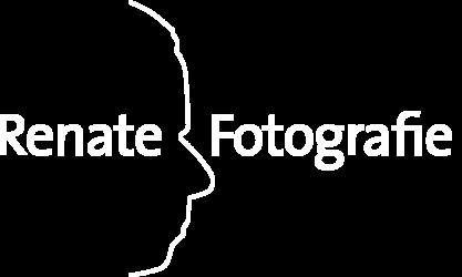 renate-fotografie