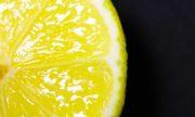1042 Zitrone